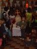 Sinterklaas2008_49