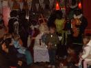Sinterklaas2008_50