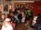 Sinterklaas2008_53