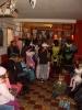 Sinterklaas2008_57