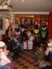 Sinterklaas2008_58