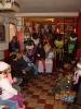 Sinterklaas2008_59