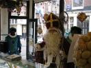 Sinterklaas2008_5