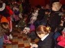 Sinterklaas2008_61