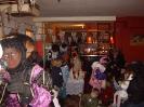 Sinterklaas2008_62