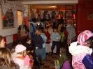 Sinterklaas2008_63