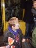 Sinterklaas2008_68