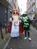 Sinterklaas2008_69