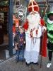 Sinterklaas 2008