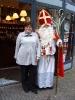 Sinterklaas2008_71