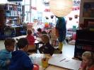 Sinterklaas2008_81