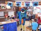 Sinterklaas2008_82