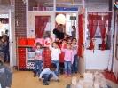 Sinterklaas2008_83