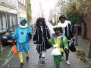 Sinterklaas2008_84