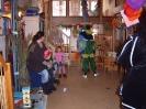 Sinterklaas2008_85
