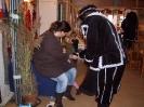 Sinterklaas2008_87