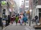 Sinterklaas2008_8