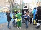 Sinterklaas2008_91