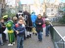 Sinterklaas2008_92