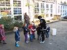 Sinterklaas2008_93