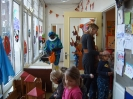 Sinterklaas2008_95