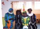 Sinterklaas2008_97