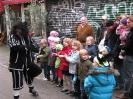 Sinterklaas2008_9