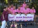 TeamSnoepies2010_29