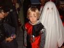 Halloween2007_16