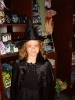 Halloween2007_17