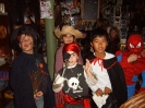 Halloween2007_18