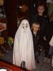 Halloween2007_24