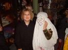 Halloween2007_25