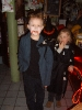 Halloween2007_27