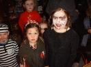 Halloween2007_33