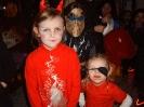 Halloween2007_36