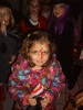 Halloween2007_40