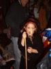 Halloween2007_43