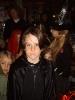 Halloween2007_47