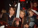Halloween2007_51