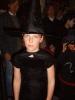 Halloween2007_55