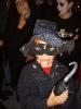 Halloween2007_56