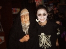 Halloween2007_57