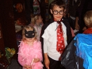 Halloween2007_5