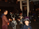 Halloween2007_60