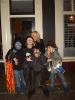Halloween2007_66