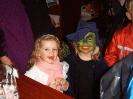 Halloween2007_9