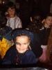Halloween2008_14