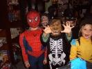 Halloween2008_1