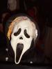 Halloween2008_21